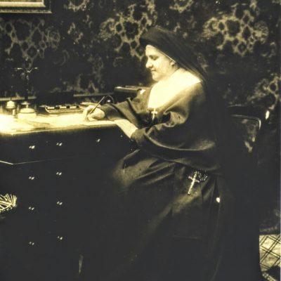 mz -londyn 1899
